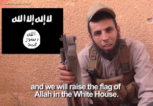ISIS-Flag-over-WH-300x208